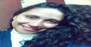 Florzinha_jóia 44 years old I am from Pelotas/Rio Grande do Sul, Seeking Dating Friendship with Man