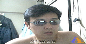 Dgar_jp 49 years old I am from Anjo/Aichi, Seeking Dating Friendship with Woman